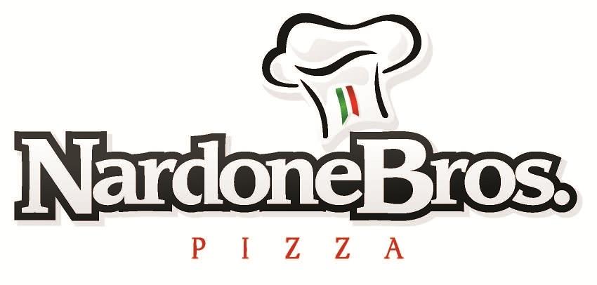 nardone_logo