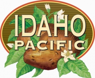 idaho-pacific-550
