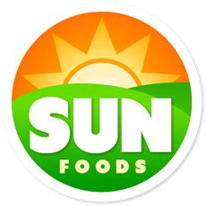 logo-sun-foods