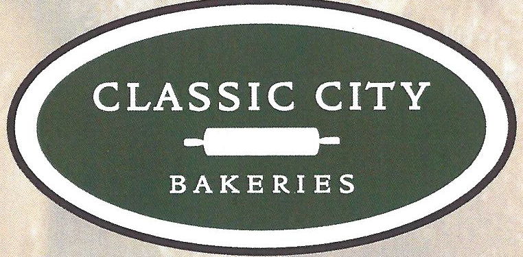 classic-city-bakeries
