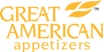great-america-logo