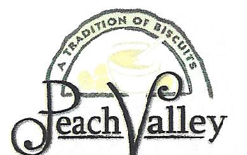 peach-valley-logo